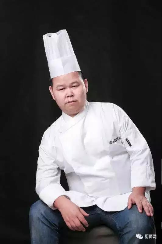 凯发娱乐k8com官网名厨柳光辉
